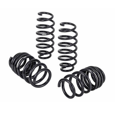 Eibach Pro-Kit Lowering Springs for Tesla Model 3 (Long Range AWD)