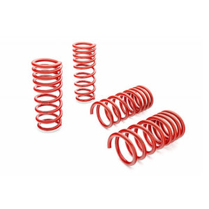 Eibach Sportline Lowering Springs for Honda Civic Type R (FK8)