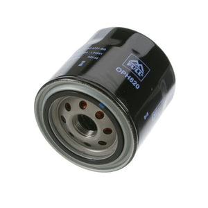 FULL Oil Filter - Overdrive Auto Tuning, Lubricants and Additives auto parts