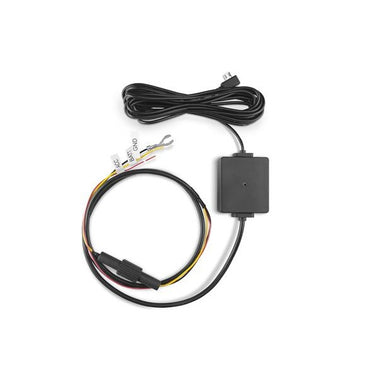 Garmin Parking Mode Hardwire Cable