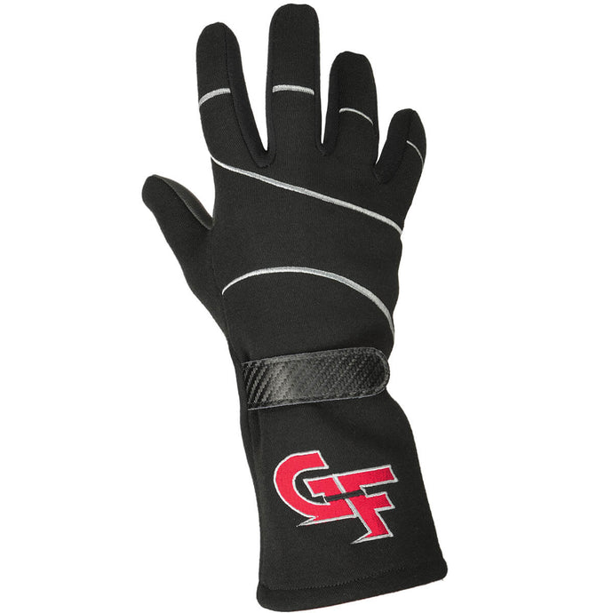 G-Force G6 Racing Gloves - Overdrive Auto Tuning, Driving Gear auto parts