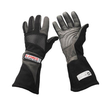 G-Force GF Pro Racing Gloves - Overdrive Auto Tuning, Driving Gear auto parts