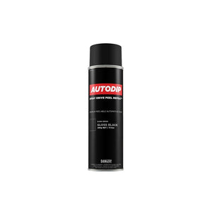 Autodip Aerosol Spray Cans - Overdrive Auto Tuning, Exterior Accessories auto parts