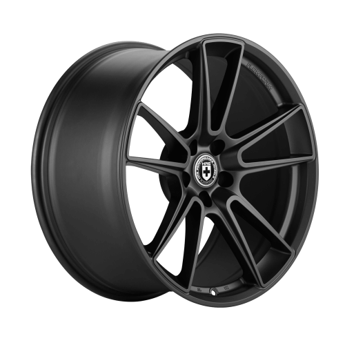 HRE FF04 Flow Form Wheels