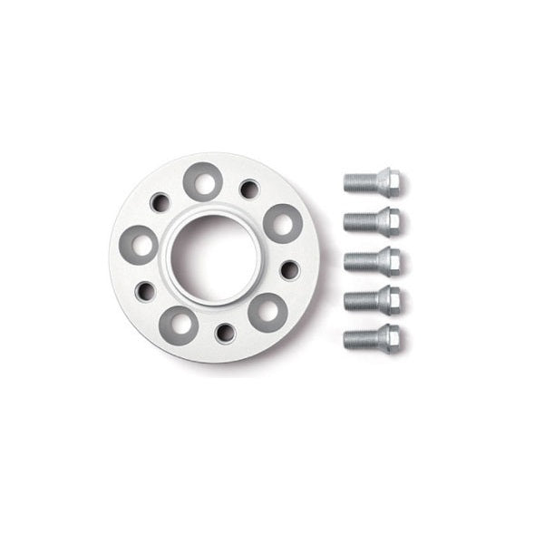 H&R DRA 30mm Wheel Spacers for G-Class - USED - Overdrive Auto Tuning, Wheel Accessories auto parts