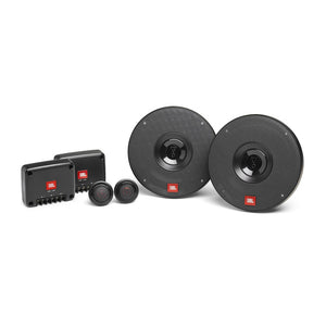 "JBL Club 6.5"" Component Speakers"