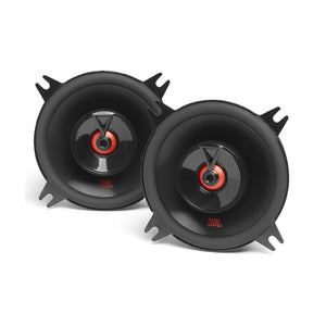 "JBL Club 4"" Coaxial Speakers"