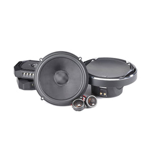 "JBL Stadium GTO 600C 6.5"" Component Speakers - Overdrive Auto Tuning, Car Audio auto parts"