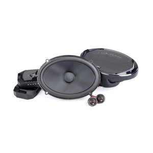 "JBL Stadium GTO 960C 6x9"" Component Speakers - Overdrive Auto Tuning, Car Audio auto parts"