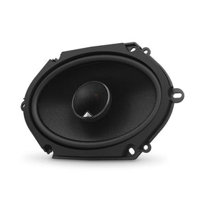 "JBL Stadium GTO 860 5x7/6x8"" Coaxial Speakers - Overdrive Auto Tuning, Car Audio auto parts"