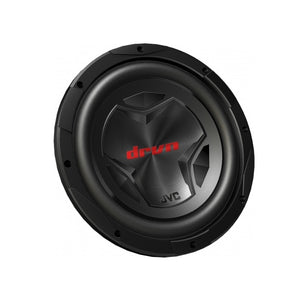 "JVC CS-G1210 12"" Subwoofer (Open Box) - Overdrive Auto Tuning, Car Audio auto parts"