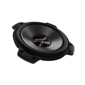 "Kenwood KFC-W2516PS Performance Series 10"" Subwoofer - Overdrive Auto Tuning, Car Audio auto parts"