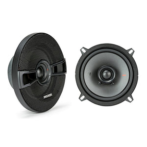 "Kicker KS 5.25"" Coaxial Speakers 44KSC504 - Overdrive Auto Tuning, Car Audio auto parts"