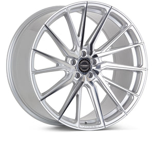Vossen Hybrid Forged HF-4T Wheels