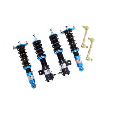 Megan EZ Street and EZ II Coilovers - Overdrive Auto Tuning, Suspension auto parts