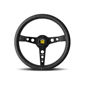MOMO Heritage Prototipo Steering Wheel - Overdrive Auto Tuning, Steering Wheels auto parts