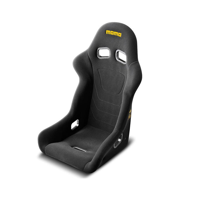 MOMO Start Racing seat - Overdrive Auto Tuning, Seats auto parts