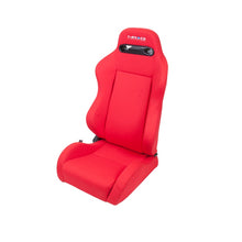 NRG Type-R Style Reclinable Seats - Overdrive Auto Tuning, Seats auto parts