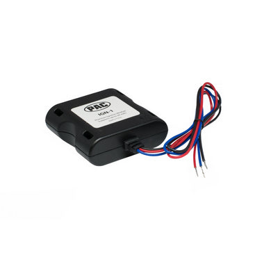 PAC IGN-1 Phantom Ignition Power Module - Overdrive Auto Tuning, Car Electronics auto parts