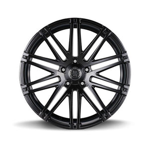 PT Maxi CP3 Wheels (21x9/5x112) - Overdrive Auto Tuning, Wheels auto parts