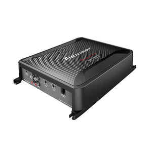 Pioneer GM-D8601 Mono 300W Amplifier - Overdrive Auto Tuning, Car Audio auto parts