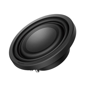 "Pioneer TS-Z10LS2 10"" Shallow Mount Subwoofer - Overdrive Auto Tuning, Car Audio auto parts"