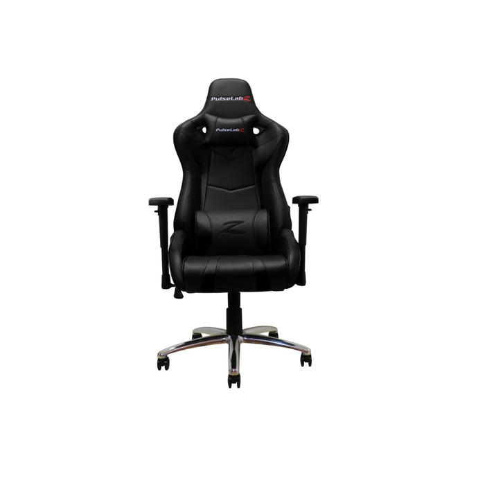 PulseLabz Enforcer Series Gaming Chair - Overdrive Auto Tuning, Other Products auto parts