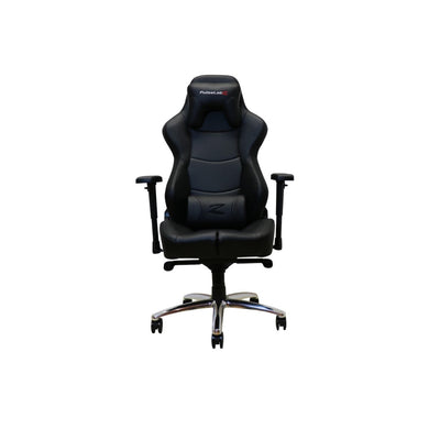 PulseLabz Guardian Series Gaming Chair - Overdrive Auto Tuning, Other Products auto parts