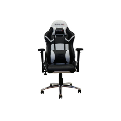PulseLabz Challenger Series Gaming Chair - Overdrive Auto Tuning, Other Products auto parts