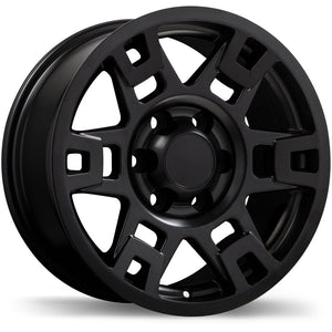 Replika R213 Toyota Truck Wheels