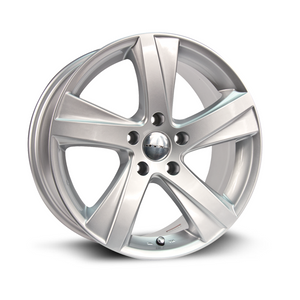 "RTX OE Akina Wheel Lexus (17"") - Overdrive Auto Tuning, Wheels auto parts"