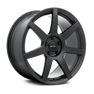 "RTX OE Apache Wheel Ford (19/20"") - Overdrive Auto Tuning, Wheels auto parts"