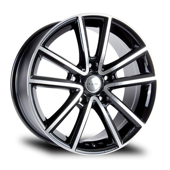 RTX OE Auburn Wheel Chrysler/Dodge/Jeep (16/17