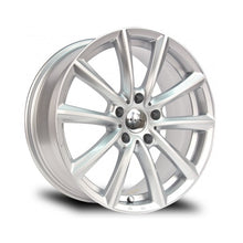 "RTX OE Auburn Wheel Chrysler/Dodge/Jeep (16/17"") - Overdrive Auto Tuning, Wheels auto parts"