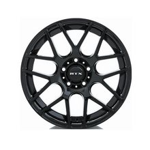 "RTX Envy Wheel (19/20"") - Overdrive Auto Tuning, Wheels auto parts"