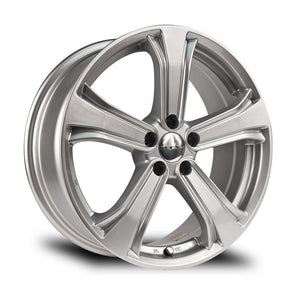 "RTX OE Fuji Wheel Subaru (16/17"") - Overdrive Auto Tuning, Wheels auto parts"