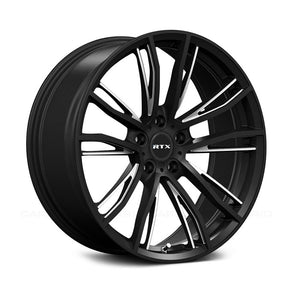 "RTX OE Kleve Wheel BMW (17/18/19"") - Overdrive Auto Tuning, Wheels auto parts"