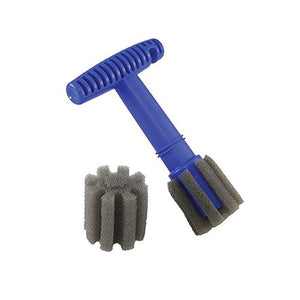 RTX Lug Nut Brush - Overdrive Auto Tuning, Detailing Products auto parts