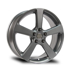 "RTX Multi Wheel Gunmetal (16/17/18"") - Overdrive Auto Tuning, Wheels auto parts"