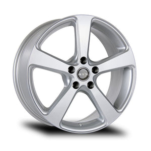 "RTX Multi Wheel Silver (16/17/18"") - Overdrive Auto Tuning, Wheels auto parts"