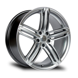"RTX OE Bavaria Wheel Audi/VW (17/18/19"") - Overdrive Auto Tuning, Wheels auto parts"