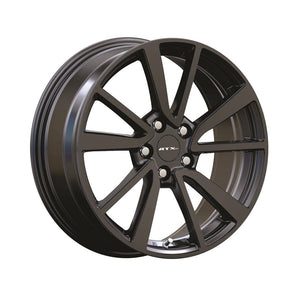 "RTX OE Rogue Wheel Nissan (16/17/18"") - Overdrive Auto Tuning, Wheels auto parts"
