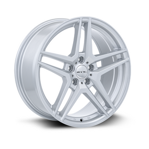 "RTX OE Stern Wheel Mercedes (17/18"") - Overdrive Auto Tuning, Wheels auto parts"