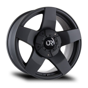 "RTX Offroad Thunder Wheels (17/18/20"") - Overdrive Auto Tuning, Wheels auto parts"