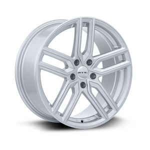 "RTX OE Vaden Wheel Audi/VW (16/17/18/19"") - Overdrive Auto Tuning, Wheels auto parts"