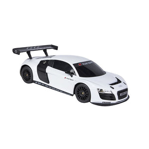 RASTAR Audi R8 LMS 1:24 RC Model Car - Overdrive Auto Tuning, Model Cars auto parts