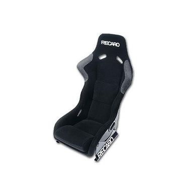 RECARO Profi SPG Racing Seat - Overdrive Auto Tuning, Seats auto parts