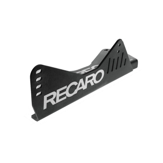 Recaro Universal Racing Seat Side Mount - Overdrive Auto Tuning, Seats auto parts