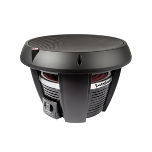 Rockford Fosgate Power T1D212 Subwoofer - Overdrive Auto Tuning, Car Audio auto parts