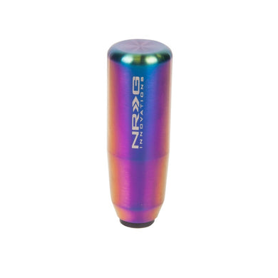 NRG SK-450MC Heavy Universal Shift Knob - Overdrive Auto Tuning, Shift Knobs auto parts